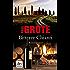 Bitterer Chianti: Kriminalroman (dtv Unterhaltung)