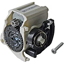 Tronco central Lock Motor 8200102583
