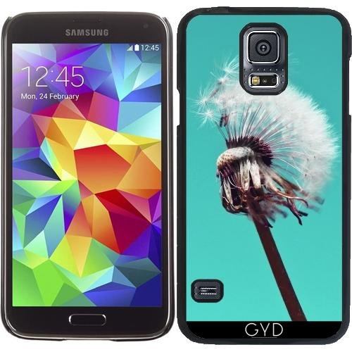 funda-para-samsung-galaxy-s5-sm-g900-diente-de-leon-by-wonderfuldreampicture