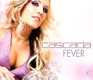 Fever (2-Track)