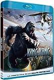 KING KONG;-SAME - KING KONG;-S