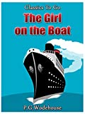 The Girl on the Boat (Classics To Go)