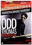 Odd Thomas [DVD] (IMPORT) (No hay versión española)