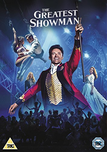 The-Greatest-Showman-DVD-2017
