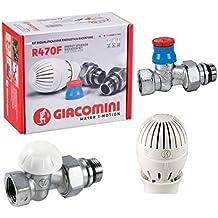 Amazon Fr Giacomini