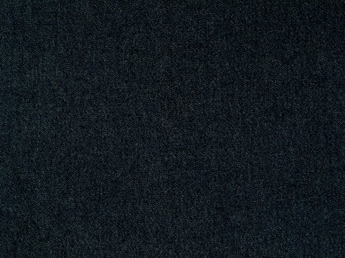 Jeans stonewashed, Stretch, dunkel blau, ca. 145cm (Jeans Dunkle Stonewashed)