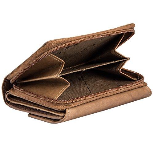 Money Maker , Portafogli Rot