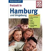 Freizeit in Hamburg und Umgebung