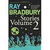 Ray Bradbury Stories