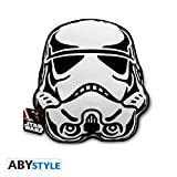 Star Wars kissen Storm Trooper