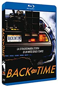 Back In Time (Blu-Ray)