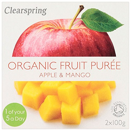 clearspring-organic-apple-and-mango-fruit-puree-2-x-100-g-pack-of-12