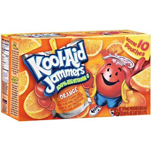 kool-aid-jammers-orange-10x177ml