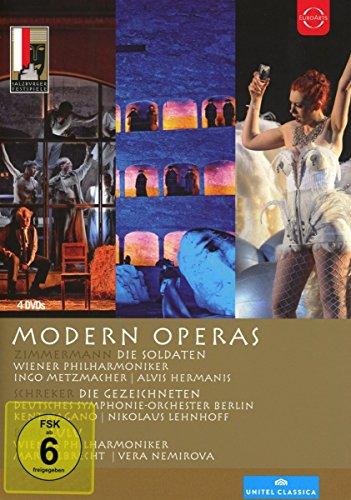 3-operas-contemporains-die-soldaten-die-gezeichneten-lulu