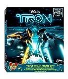 Tron Legacy (3D)
