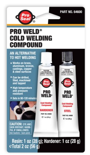 proseal-frio-cruce-soldadura-compuesto-64600