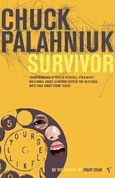 Survivor par [Palahniuk, Chuck]