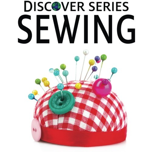 sewing-discover-series