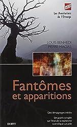 Fantômes et apparitions