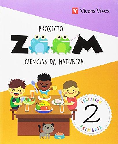 Ciencias da natureza 2 (zoom)