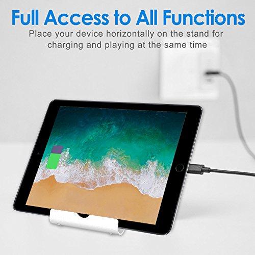 Soporte JETech ® para tablet