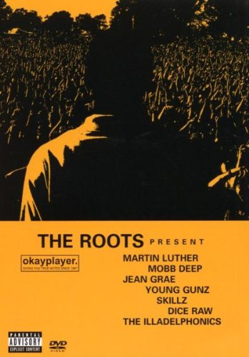 the-roots-present-the-roots-present