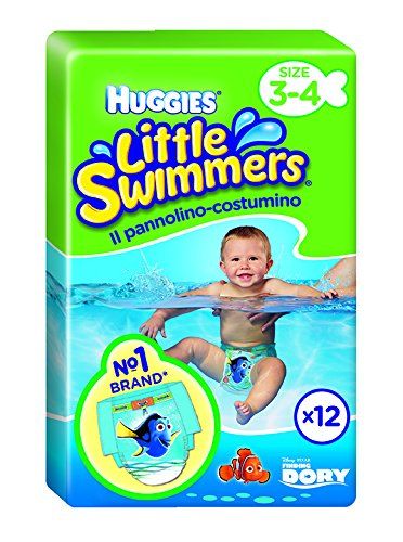 huggies-little-swimmers-disposable-swim-nappies-size-3-4-15-34-lbs-7-15-kg-2-x-packs-of-12-24-nappie
