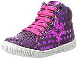 Agatha Ruiz De La Prada Girls' 171945a Boots