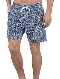 BLEND Meo - maillot de bain - Homme