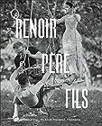 Renoir, père et fils