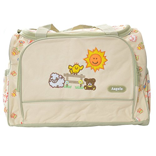 angelor-sac-a-langer-bouteille-a-couches-diaper-support-de-voyage-epaule-sac-a-dos-violet