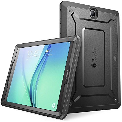 galaxy-tab-a-97-case-supcase-unicorn-beetle-pro-series-full-body-hybrid-protective-case-with-screen-