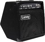 Laney AH40 Ampli polyvalent Noir