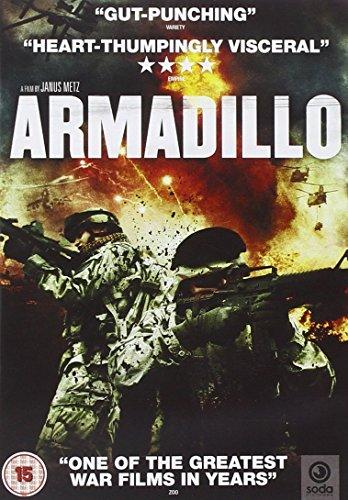 armadillo-dvd