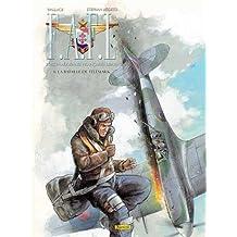 Fafl T06 - la Bataille Sur Telemark