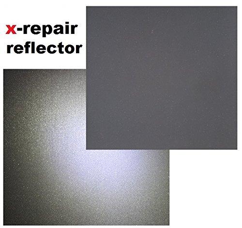repair-patch-autoadesiva-adesivi-riflettore-riflettori-nylon-toppe-per-riparazioni-per-tende-zaino-m