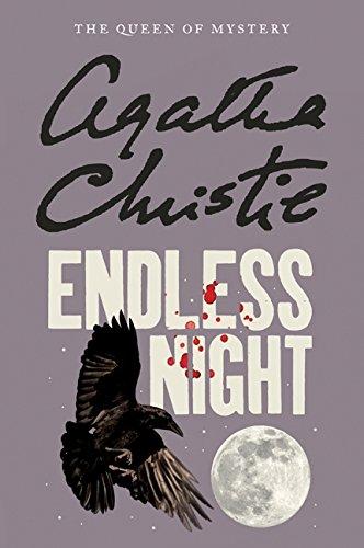 Endless Night (Queen of Mystery) por Agatha Christie