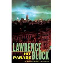 Hit Parade (Keller Book 3)