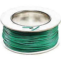 Bosch Home and Garden F016800373 Bosch 100m cable perimetral para Indego