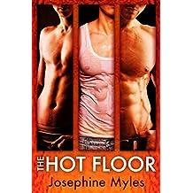 The Hot Floor