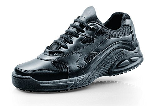 Shoes for Crews 2302