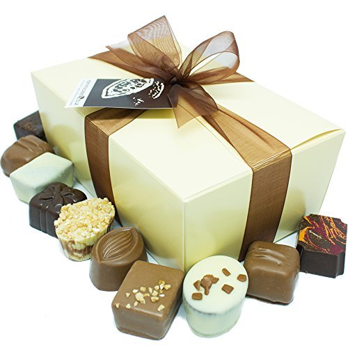 classic-belgian-chocolates-ballotin-750g-luxury-chocolates-for-occasions-celebrations-for-easter-chr
