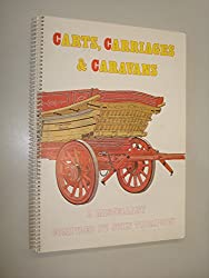 Carts, Carriages and Caravans