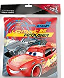 Disney Cars Turnbeutel Sportbeutel