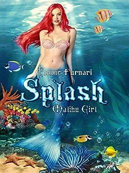 Splash Malibu Girl di [Furnari, Connie]