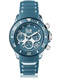 ICE-Watch 1457 Unisex Armbanduhr