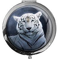 Pillendose XXL/Tiger/Raubtiere/Wildkatzen preisvergleich bei billige-tabletten.eu