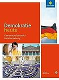 ISBN 3507111373
