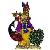 Lista Krishna ji car dashbaord idol cardashboard krishnaji