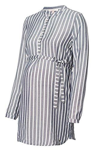 Esprit Maternity Umstandsmode Damen Bluse